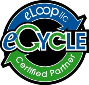 eLoop LLC Certified Partner