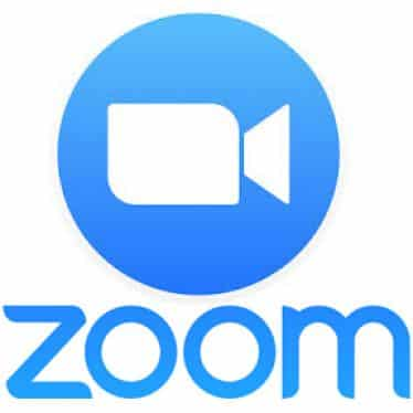 Zoom.us Free Video and Phone Conferencing