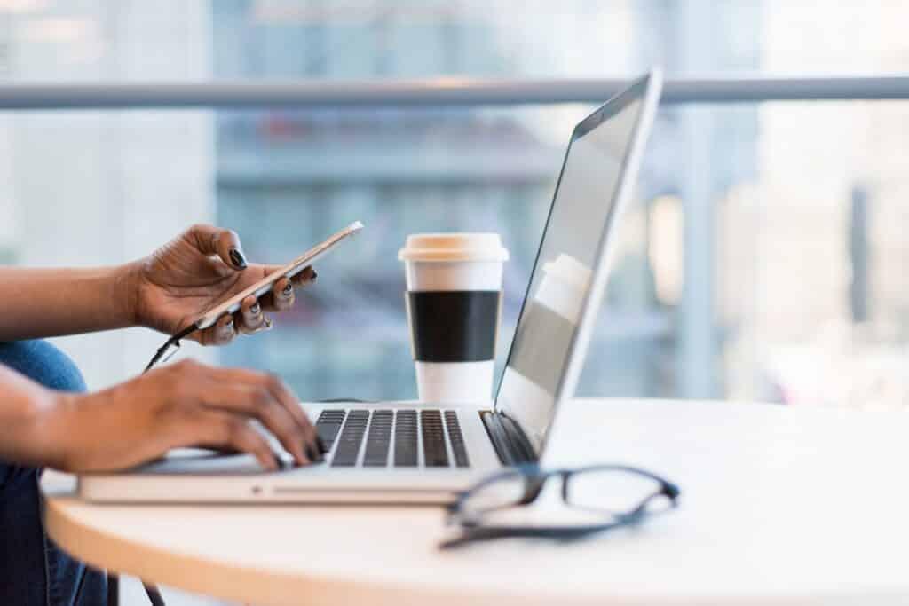 Side Hustle, Help grow your business