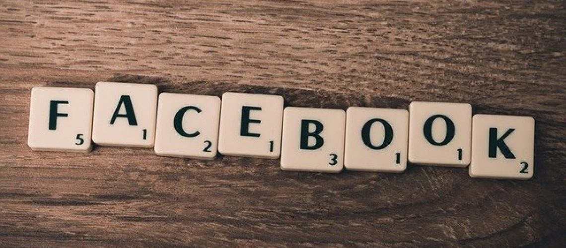 Facebook and Instagram change Embed Process