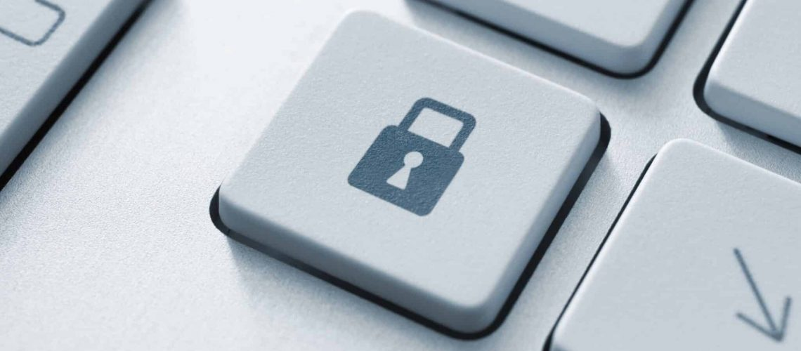 Passwords, User Roles and Security Mistakes