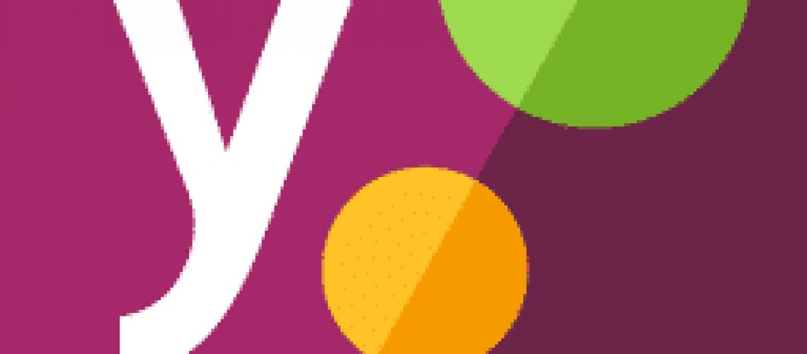 Yoast SEO. Plugin for Wordpress sites